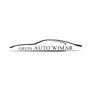 auto wimar logo