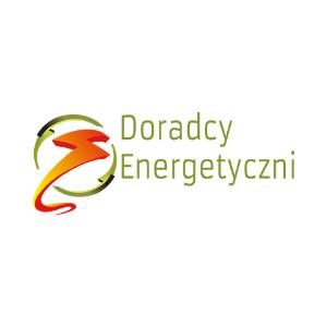 doradcy energetyczni logo