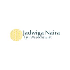 jadwiga naira logo