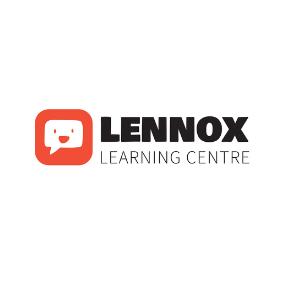 lenno-wolomin-logo.png