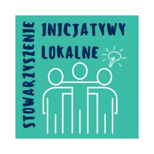 lokalne inicjatywy logo