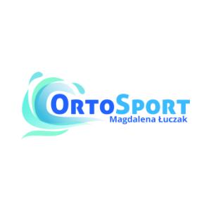 orto sport logo