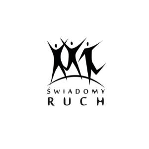 swiadomy ruch logo