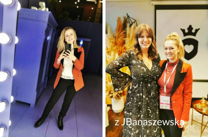 festial kobiet internetu gdańsk