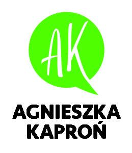 AK_logo_JPG