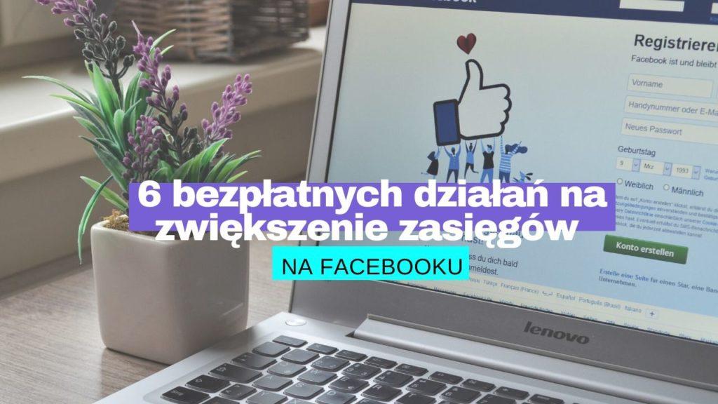 Jak nazwać fanpage firmowy na Facebooku Wszystko co musisz o tym wiedzieć