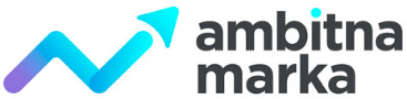 Ambitna Marka – Agencja Marketingowa