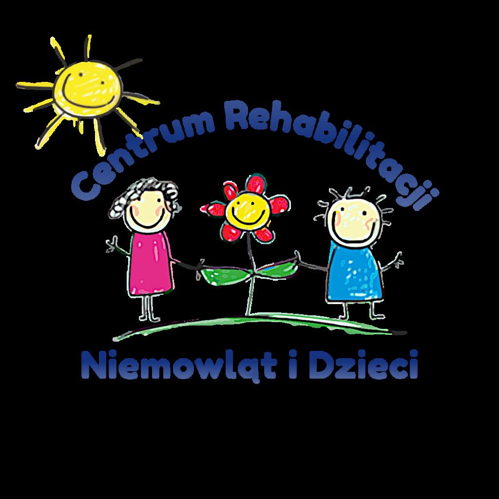 Rehabilitacja Radzymin