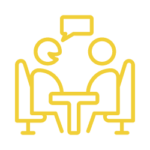 konsultacja biznesowa - agencja marketingowa