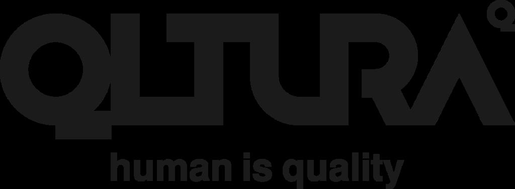 qlturawear klient Ambitna Marka Agencja Reklamowa